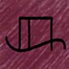 Myardius's avatar