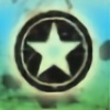 myargie22's avatar