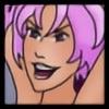 Myari's avatar