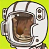 myarmcanfly's avatar
