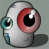 myart4u's avatar
