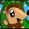 Myartdreamworld's avatar