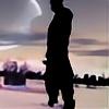 myarter's avatar