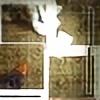 myartisfashion's avatar