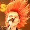 MyArtisticRomance's avatar