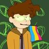 Myartistrange's avatar