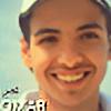 myartisyou's avatar