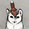 MyArtKindaSucksLol's avatar