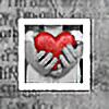 MyArtPSP's avatar
