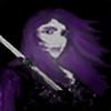 MyArtself's avatar