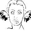 myartvalery's avatar