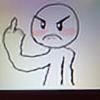 MyArtWorld16's avatar