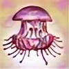myartyperception's avatar