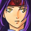 myaru's avatar