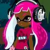 Myasavage's avatar