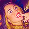myashleytisdale's avatar