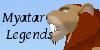 MyatarLegends's avatar