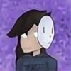 MyaTheKitty's avatar