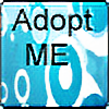 MyAuntFred's avatar
