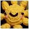 MyAutumn's avatar