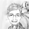 Myaz77's avatar