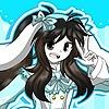 MYB-1228's avatar