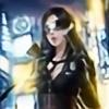 MyBaeSenpai's avatar