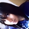 MyBeautifulFairytale's avatar