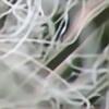 MyBellaLove16's avatar