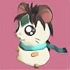 mybelovedsilversmoke's avatar