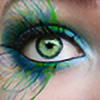 myberg2's avatar