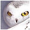 mybirdy's avatar
