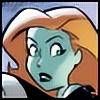 MyBlackBalloon's avatar