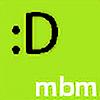 myblackmasquerade's avatar
