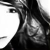 MyBlackPrince's avatar