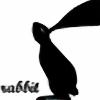 myblackrabbit's avatar