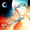 MyBladeAndMe's avatar