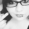 mybloodykisses666's avatar