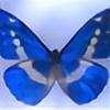 mybludar's avatar