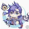 myblue11's avatar