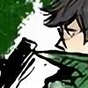 mybluedesertrain's avatar