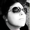 mybooksmylove's avatar