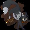 myboycharcoal's avatar