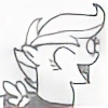 MyBoyJ's avatar