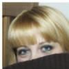 MyBrilliantArt's avatar
