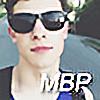 MyBrokenPhotopacks's avatar