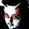 mybrotherjoe's avatar