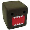 mybsides's avatar