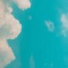 mybum's avatar