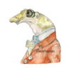 mybuttercupart's avatar